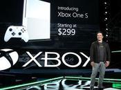 """mejor #XboxE3 Xbox """"Gaming Service"""""""