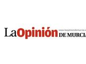 RegiónActualidadDeportesEconomíaOpiniónCulturaOcioVida
