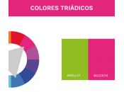 Como Crear Paleta Colores para