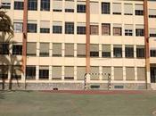 Colegio Nostalgia