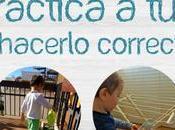 Razones para ofrecer Vida Práctica hijos cómo hacerlo correctamente (WEBINAR GRATUITO)