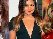 Helena Bonham Carter, Mindy Kaling Elizabeth Banks podrían unirse spin-off femenino 'Ocean's Eleven'