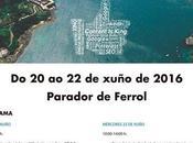negocio social, local móvil Ferrolterra