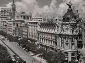 Fotos antiguas: Calle Alcalá 1959