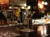 Martini.- vida tres tragos