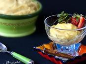 Crema Pastelera (paso paso)