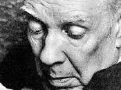 laberinto Borges