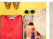 tiendas online ropa premamá barata