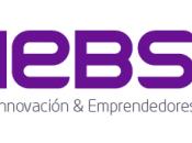 IEBS, escuela negocios diferente