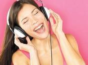 Psicología Música: ¿Cómo usarla favor?