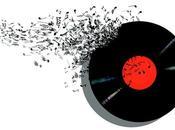 Música, favor
