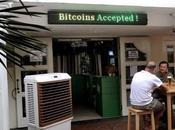Como Invertir bitcoin conseguir ganancias tiempo récord