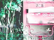 Mailbox (32) Primera Parte