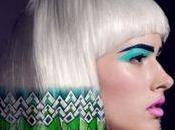 Hair Stencil: dibujo plantillas inunda melenas redes sociales