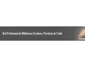 Jornadas Provinciales Lectura Bibliotecas Escolares. Junio 2016