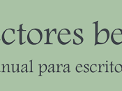 eBook Lectores Beta