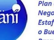 Kyani: Plan Negocios, Estafa/Fraude Buen Para Invertir?