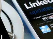 consejos para crear peor perfil LinkeIn posible