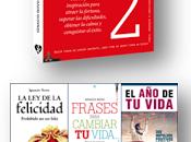 Todas tiendas donde venden libros Frases para cambiar Ediciones nivel mundial