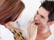 Tips Infalibles Para Conquistar Hombre Forma Rápida Fácil