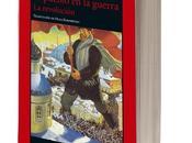 Libro pueblo. revolución» Sofia Fedórchenko, autora admirada Aleksievich