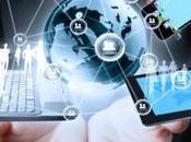 Empresas tecnológicas online alcance