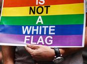 homofobia interiorizada, machismo consecuencias