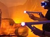 2016: realidad virtual tiene largo camino recorrer