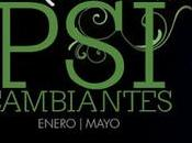 Relectura Psi/Cambiantes: Shards Hope