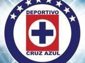 tres delanteros suenan para llegar Cruz Azul, solo quedará
