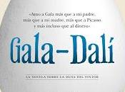 [Reseña] Gala-Dalí -Carmen Domingo