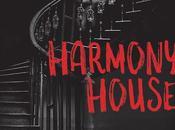 Próximamente español: Harmony House Sheff