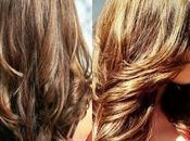 Como aclarar cabello naturalmente