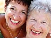 Adultos mayores caídas. Prevenirlas quererlos.