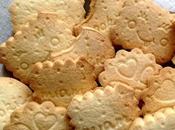 Galletas mantequilla gluten