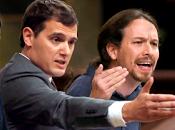 Todos contra Rajoy