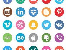 Redes sociales bajo control
