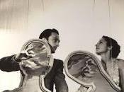 [Página Gala-Dalí