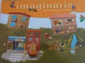 Imaginario: Diccionario Imágenes.