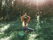 Junio Internacional Yoga