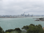 hacer Auckland