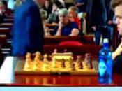 Magnus Carlsen Leuven (YourNextMove) Grand Chess Tour vuelta Blitz