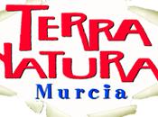 "Crónica tarde ""animal"" Terra Natura Murcia viene Sorteo"