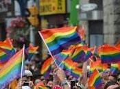Balas arco iris