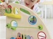 Juegos juguetes para niños: mejor promoción hijo