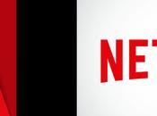 Netflix estrena logotipo