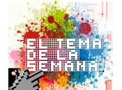Carta futuro #ElTemaDeLaSemana
