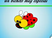 bichito especial