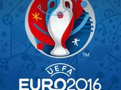 Octavos Eurocopa 2016: Apps para seguir Cruces Calendario Final 2016