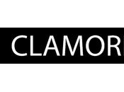 Clamores, programación